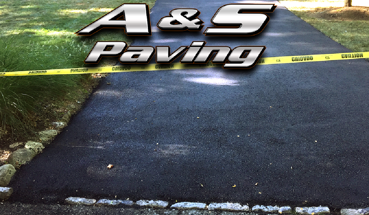 $500 Off ANY Residential Paving