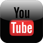 youtube black i 2